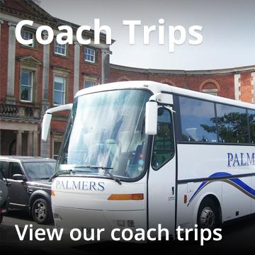 coach-trips
